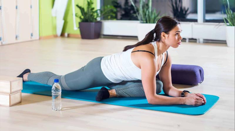10 Exercícios para a Coluna: Saiba Quais São