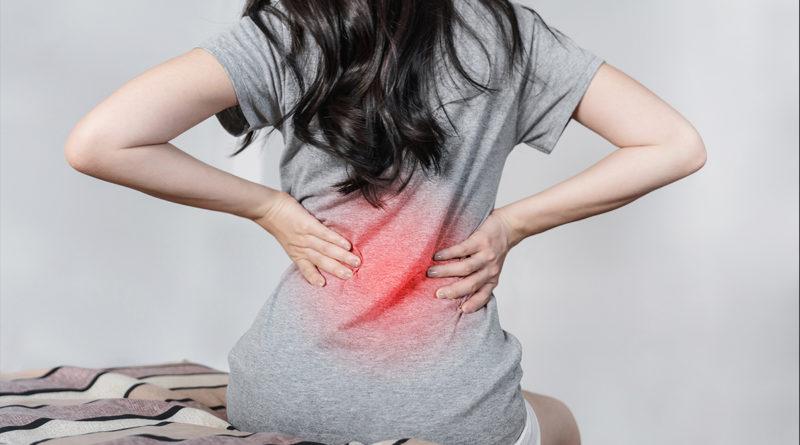Lombociatalgia: Entenda como Funciona essa Doença